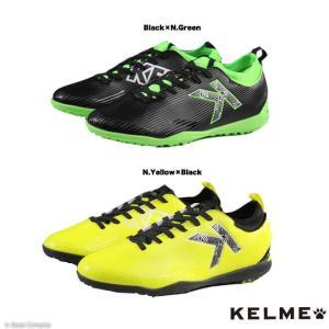 kelme FOOTBALLSHOES(TF) トレーニングシューズ(屋外用)|boas-compras