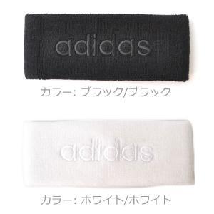 アディダス adidas 157-111 71...の詳細画像2