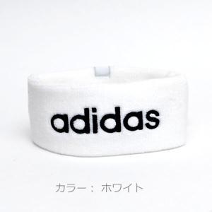 アディダス adidas 157-111 71...の詳細画像4