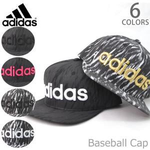 アディダス adidas 175-111-754 ベースボールキャップ  メンズ レディース ストリート ゼブラ柄 帽子 ロゴ ブラック ホワイト ブ|bobsstore