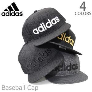 アディダス adidas 177-111 702 ベースボールキャップ メンズ レディース ストリート 帽子 レオパード 総柄 ロゴ スポーツ フェス|bobsstore