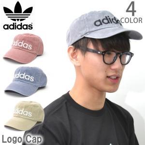 アディダス【adidas】177-111 705 ベースボールキャップ メンズ レディース ストリート 帽子 ロゴ スポーツ フェス ダンス CAP|bobsstore