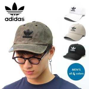 アディダス【adidas】BH7134 BH7137 BH7135 CK5033 キャップ メンズ レディース ストリート 帽子 ロゴ スポーツ フェス ダンス CAP 3Color 【メール便送料無料】|bobsstore