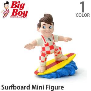 ビッグボーイ/BIG BOY 90年代 フィギュア 人形 インテリア アンティーク サーフィン アメリカン雑貨 ボブ マニア コレクション|bobsstore