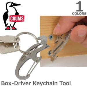 【ブランド】 チャムス/CHUMS  【品番】 90233  【モデル名】 Box-Driver K...
