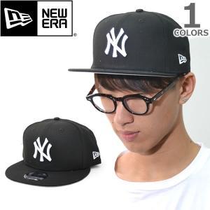 ニューエラ/NEW ERA SNAPBACK キャップ 9FIFTY 950 ニューヨークヤンキース 11591025 帽子 メンズ レディース サイズ調節可能 スナップバック コットン 人気 bobsstore
