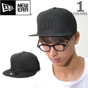ニューエラ/NEW ERA SNAPBACK キャップ 9FIFTY 950 ニューヨークヤンキース 11591026 帽子 メンズ レディース サイズ調節可能 スナップバック コットン 人気 bobsstore