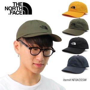 【ブランド】 ザ・ノース・フェイス【THE NORTH FACE】 【品番】 0A355W 【モデル...