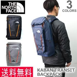 ザ・ノース・フェイス/THE NORTH FACE KABA...