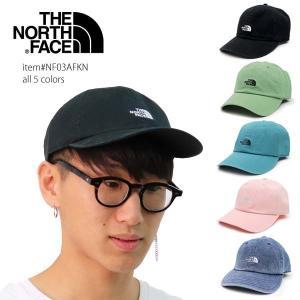 【ブランド】 ザ・ノース・フェイス【THE NORTH FACE】  【品番】 NF0A3FKN  ...