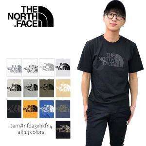 【ブランド】 ザ・ノース・フェイス【THE NORTH FACE】  【品番】 NF0A3VHK /...