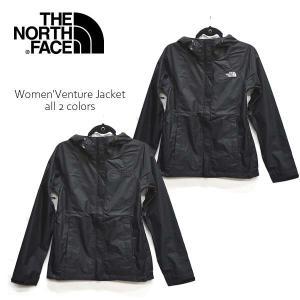 ザ・ノース・フェイス【THE NORTH FACE】Women' Venture Jacket NF00A8AS ブルゾン ベンチャージャケット ナイロン JACKET アウター レディース 人気 US規格|bobsstore