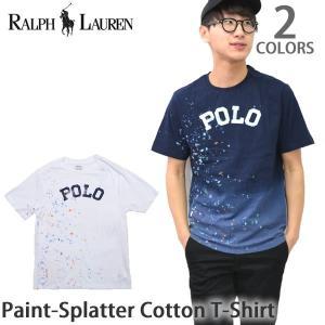 ポロ ラルフローレン /POLO RALPH LAUREN ...