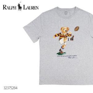 【ブランド】 ポロ ラルフローレン/POLO RALPH LAUREN  【品番】 32375528...