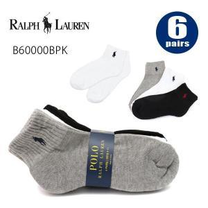 【ブランド】 ポロラルフローレン/POLO RALPH LAUREN  【品番】 B60000BPK...