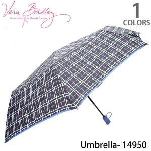 ヴェラブラッドリー【vera bradley】UMBRELLA 14950 アンブレラ/ワンタッチオープン/ 折りたたみ 傘 かさ 折畳み 花柄 【送料無料】|bobsstore