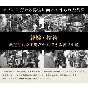 大きいサイズ 着圧ソックス メンズ 締-TAI- (タイ) 膝上 ニーハイ オープントゥ L-LLサイズ|bodycreate|08