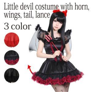 コスプレ ハロウィン 魔女costume709|bodylinecojp