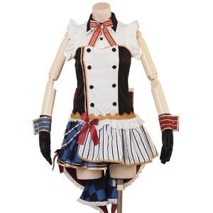 コスプレ キャラクター服costume960|bodylinecojp