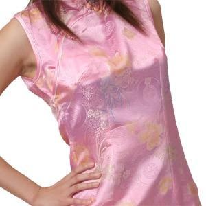 コスプレ コスプレ コスチューム一式 チャイナドレス 袖なし ロング 衣装 g02 bodylinecojp