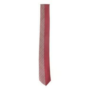 【即日発送】 ハロウィン コスプレ ネクタイ ストライプ ハロウィン 衣装 tie138