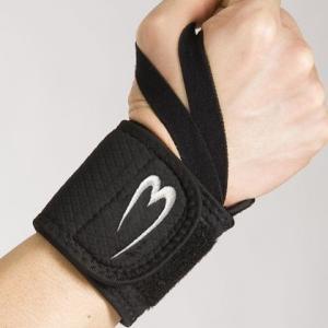 リストサポーターDX 2CSPA / BODYMAKER ボディメーカー 手首 腕 サポート サポーター ケア用品 15th_sp bodymaker