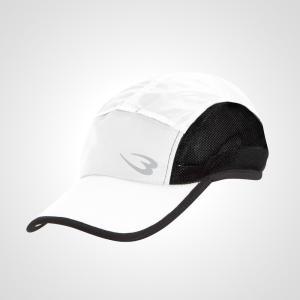 メッシュランニングキャップ BODYMAKER ボディメーカー 帽子 ぼうし 日よけ メッシュ ランニング キャップ ランニング アウトドア|bodymaker
