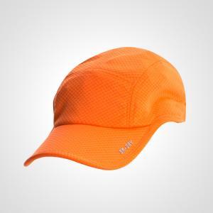 BM・DRY ランニングキャップ / BODYMAKER ボディメーカー 帽子 ぼうし 日よけ メッシュ ランニング キャップ ランニング アウトドア|bodymaker