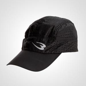 パンチングメッシュランニングキャップ / BODYMAKER ボディメーカー 帽子 ぼうし 日よけ メッシュ ランニング キャップ|bodymaker