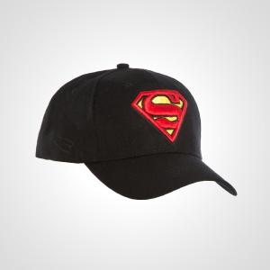 SUPERMAN キャップ BODYMAKER ボディメーカー|bodymaker