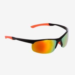 BM サングラス7B(偏光レンズ) / BODYMAKER ボディメーカー 野球 釣り 自転車 バイク テニス ファッション ゴルフ bodymaker