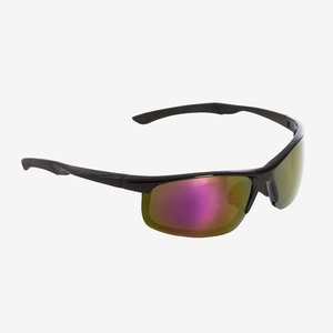BM サングラス7B(偏光レンズ) / BODYMAKER ボディメーカー 野球 釣り 自転車 バイク テニス ファッション ゴルフ bodymaker 02