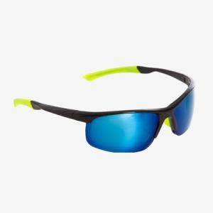 BM サングラス7B(偏光レンズ) / BODYMAKER ボディメーカー 野球 釣り 自転車 バイク テニス ファッション ゴルフ bodymaker 03