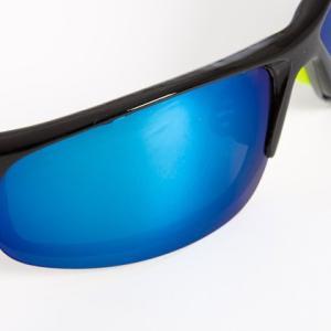 BM サングラス7B(偏光レンズ) / BODYMAKER ボディメーカー 野球 釣り 自転車 バイク テニス ファッション ゴルフ bodymaker 04