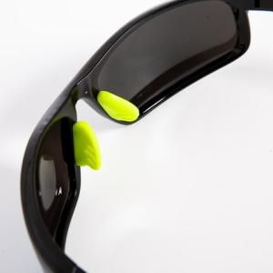 BM サングラス7B(偏光レンズ) / BODYMAKER ボディメーカー 野球 釣り 自転車 バイク テニス ファッション ゴルフ bodymaker 06