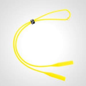 サングラス ランニング用ストラップ / BODYMAKER ボディメーカー 偏光 遮光 紫外線 UVカット ランニング ジョギング|bodymaker