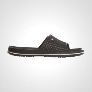 ソフトサンダル ユニセックス メンズ 靴 くつ サンダル ビーチサンダル ビーチ スリッパ 海 プール|bodymaker