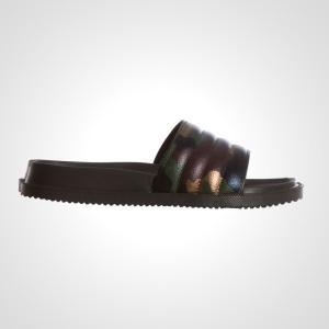 カモフラージュサンダル ユニセックス メンズ 靴 くつ サンダル ビーチサンダル ビーチ スリッパ 海 プール|bodymaker