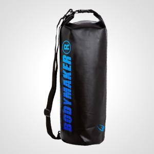 ターポリン防水バッグ2 スポーツバッ エナメルバッグ 斜めがけ メッセンジャーバッグ ターポリン 防水|bodymaker
