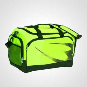スポーツジムユースバッグ BODYMAKER ...の詳細画像1