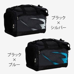 スポーツジムユースバッグ BODYMAKER ...の詳細画像4