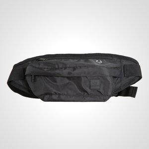 2WAYボディバッグ BODYMAKER ユニセックス メンズ レディース  軽量 鞄 かばん バッグ ワンショルダーバッグ ショルダーバッグ ボディ|bodymaker
