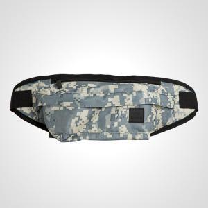 2WAYボディバッグ BODYMAKER ユニセックス メンズ レディース  軽量 鞄 かばん バッグ ワンショルダーバッグ ショルダーバッグ ボディ|bodymaker|02