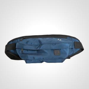 2WAYボディバッグ BODYMAKER ユニセックス メンズ レディース  軽量 鞄 かばん バッグ ワンショルダーバッグ ショルダーバッグ ボディ|bodymaker|03