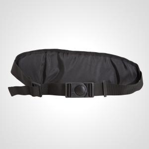 2WAYボディバッグ BODYMAKER ユニセックス メンズ レディース  軽量 鞄 かばん バッグ ワンショルダーバッグ ショルダーバッグ ボディ|bodymaker|04