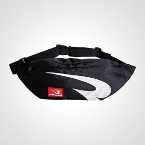 ビッグBロゴボディバッグ BODYMAKER ユニセックス メンズ レディース  軽量 鞄 かばん バッグ ワンショルダーバッグ ショルダーバッグ ボ|bodymaker