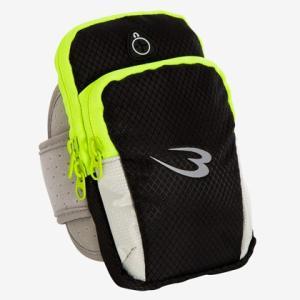 ランニングアームホルダー1 BODYMAKER ボディメーカー iphone ケース 音楽 旅行 ペット フィット スマホケース|bodymaker