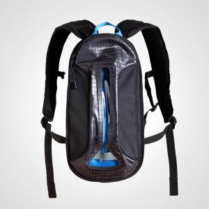 ランニングバッグ ベンチレーション BODYMAKER リュック カバン バッグ ランニング ウォーキング アクセサリー リュックサック バックパック|bodymaker