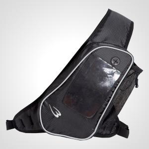 ランニングボディバッグ2 BODYMAKER リュック カバン バッグ ランニング ウォーキング アクセサリー リュックサック バックパック マラソン|bodymaker