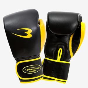 ボクシンググローブ 1 BODYMAKER ボディメーカー ボクシング 格闘技 グローブ 空手 キックボクシング トレーニング